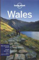Wales, [2014]