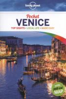 Pocket Venice