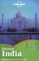 Discover India [2011]