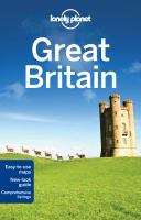 Great Britain [2013]