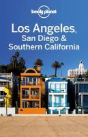 Los Angeles, San Diego and Southern California