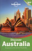 Discover Australia, [2014]