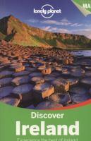 Discover Ireland 2014