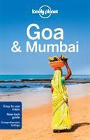 Goa & Mumbai
