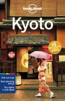 Kyoto, [2015]