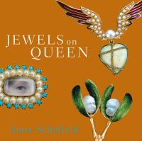 Jewels on Queen