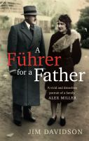 A Führer for A Father
