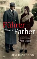 Fuhrer for A Father