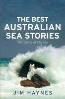 The Best Australian Sea Stories