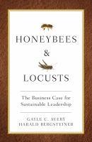 Honeybees & Locusts