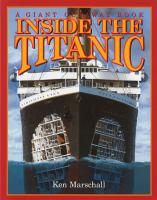Inside the Titanic