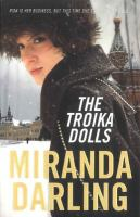 The Troika Dolls