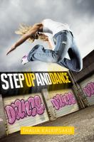 Step up and Dance