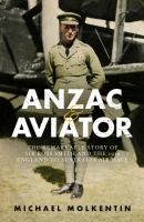 Anzac & Aviator