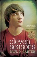 Eleven Seasons