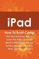 IPad How to Boot Camp