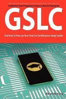 GIAC Security Leadership Certification (GSLC) Exam Preparation