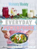 Everyday Powerfoods