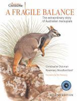 A Fragile Balance