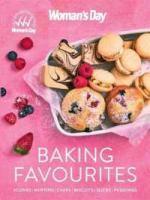 Baking Favourites