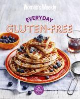 Everyday Gluten-free