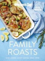 Family Roasts