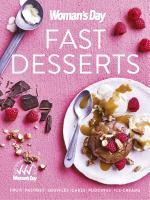 Fast Desserts
