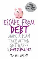 Escape From Debt