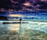 The Weekend Photographer