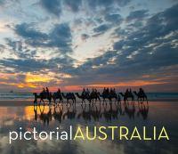 Pictorial Australia