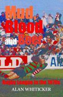 Mud, Blood and Beer