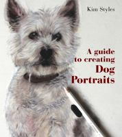A Guide to Creating Dog Portraits