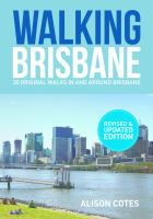 Walking Brisbane