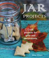 Jar Projects