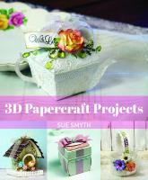3d Papercraft Projects