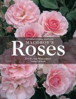 Macoboy's Roses