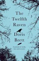 The Twelfth Raven