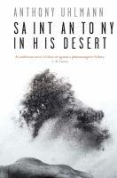 Saint Antony in His Desert