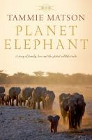 Planet Elephant