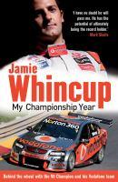 Jamie Whincup