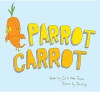 Parrot Carrot
