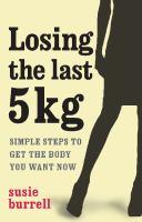 Losing the Last 5kg