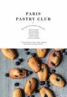 Paris Pastry Club