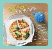 Half-hour Hungries