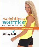 Weightloss Warrior
