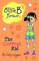 The Copycat Kid