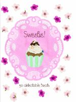 Sweetie!