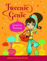 Genie in Training