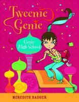 Genie High School