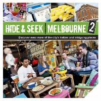 Hide & Seek Melbourne 2